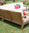 1-atnas-grade-a-teak-patio-furniture