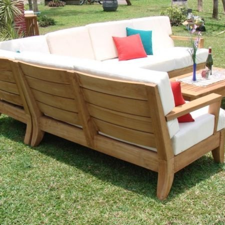 1-atnas-grade-a-teak-patio-furniture-450x450 The Ultimate Guide to Outdoor Teak Furniture