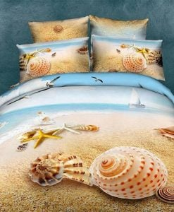 1-beach-bedding-set-bed-in-a-bag-247x300 Beautiful Beach Bed in a Bag Options For Your Bedroom