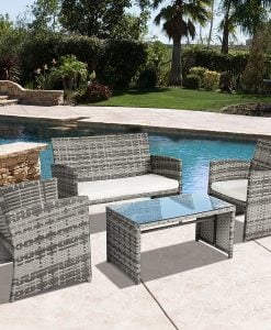 1-best-choice-products-outdoor-wicker-set-247x300 The Best Wicker Conversation Sets You Can Buy
