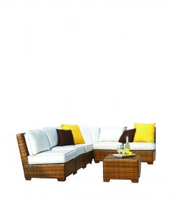 10-panama-jack-outdoor-resin-furniture-set-247x300 The Best Wicker Sectionals You Can Buy