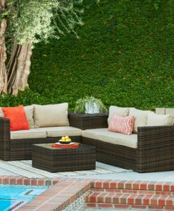 11-Armbruster-4PC-Sectional-Seating-Sofa-247x300 The Best Wicker Sectionals You Can Buy