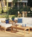 11-wholesale-teak-5pc-sofa-set
