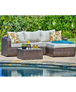 12-Luies-3PC-Deep-Seated-Wicker-Sectional-247x300 The Best Wicker Sectionals You Can Buy