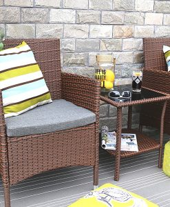 12-baner-garden-outdoor-wicker-set-247x300 The Best Wicker Conversation Sets You Can Buy