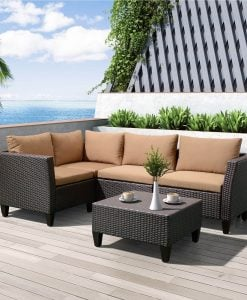 13-art-to-real-outdoor-wicker-sofa-set-247x300 The Best Wicker Sectionals You Can Buy