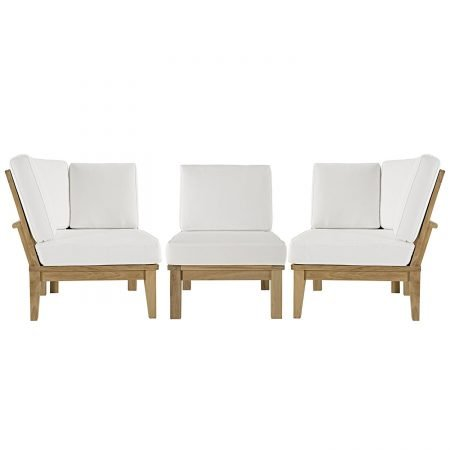 14-outdoor-teak-patio-sofa-set-450x450 The Ultimate Guide to Outdoor Teak Furniture