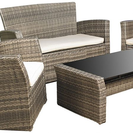 18-mission-hills-redondo-4pc-sunbrella-wicker-set-450x450 Best Outdoor Wicker Patio Furniture