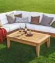 1c-atnas-grade-a-teak-patio-furniture