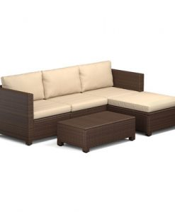 2-Lachesis-5PC-wicker-sectional-set-247x300 The Best Wicker Sectionals You Can Buy
