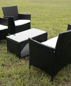 2-merax-4-pc-outdoor-pe-rattan-wicker-247x300 The Best Wicker Conversation Sets You Can Buy