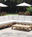 2b-luxurious-7pc-teak-sectional-sofa