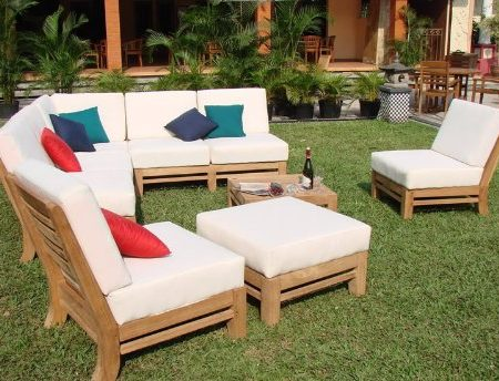 2c-luxurious-7pc-teak-sectional-sofa-450x344 The Ultimate Guide to Outdoor Teak Furniture