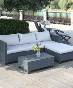 3-Lachesis-5PC-Grey-Wicker-Sectional-247x300 The Best Wicker Sectionals You Can Buy