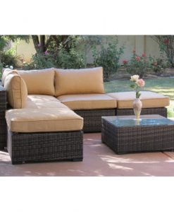 4-Lara-6PC-Deep-Seated-Wicker-Sectional-247x300 The Best Wicker Sectionals You Can Buy