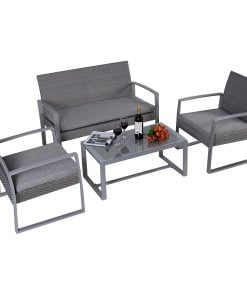 4-giantex-4pc-cushioned-wicker-set-247x300 The Best Wicker Conversation Sets You Can Buy