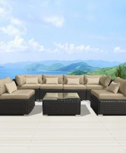 4-modenzi-outdoor-wicker-sectional-247x300 The Best Wicker Sectionals You Can Buy