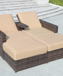 4-pc-double-chaise-lounge-set-247x300 The Best Wicker Chaise Lounge Chairs You Can Buy