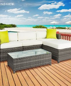 5-best-choice-products-wicker-sofa-set-247x300 The Best Wicker Sectionals You Can Buy