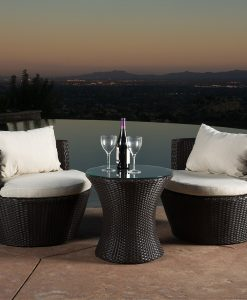 5-kyoto-outdoor-wicker-conversation-set-247x300 The Best Wicker Conversation Sets You Can Buy