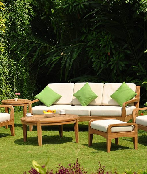 5-noida-6-pc-teak-patio-sofa-set