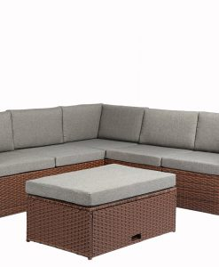 7-baner-garden-corner-wicker-sofa-set-247x300 The Best Wicker Sectionals You Can Buy