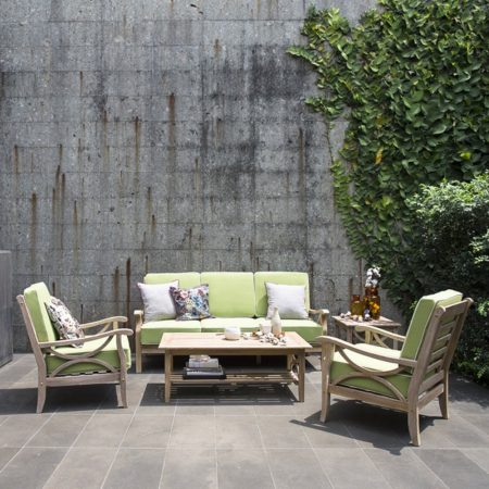 7-cambridge-casual-kensington-teak-sofa-set-450x450 The Ultimate Guide to Outdoor Teak Furniture