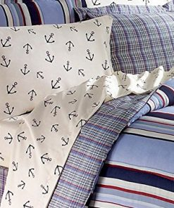 8b-nautical-bed-in-a-bag-247x296 100+ Nautical Bedding Sets