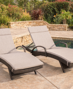 darby-co-luther-chaise-lounge-247x300 The Best Wicker Chaise Lounge Chairs You Can Buy