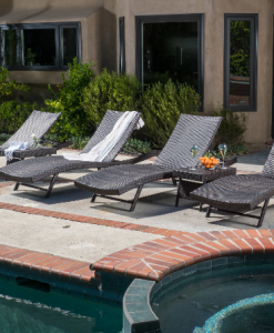 kauai-wicker-chaise-lounge-6pc-set-247x300 The Best Wicker Chaise Lounge Chairs You Can Buy
