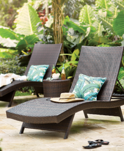 mercury-row-athanasius-wicker-chair-247x300 The Best Wicker Chaise Lounge Chairs You Can Buy