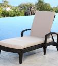 mercury row jupiter chaise lounge