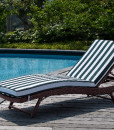 rebecca wicker chaise lounge chair