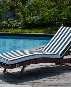 rebecca-wicker-chaise-lounge-1-247x300 The Best Wicker Chaise Lounge Chairs You Can Buy
