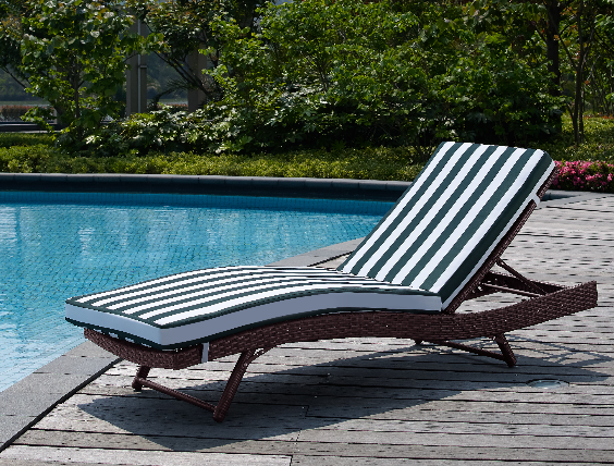 rebecca-wicker-chaise-lounge-1 Best Outdoor Wicker Patio Furniture