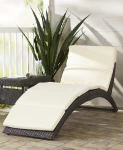wade-logan-johnathan-chaise-lounge-247x300 The Best Wicker Chaise Lounge Chairs You Can Buy