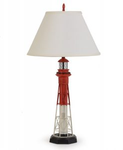 1-island-way-lighthouse-table-lamp-247x300 The Best Lighthouse Lamps You Can Buy