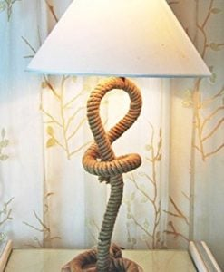 10-modern-nautical-pier-rope-table-lamp-247x300 Floor and Table Rope Lamps