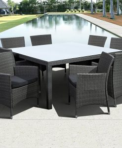 11-atlantic-9pc-deluxe-wicker-dining-set-247x300 The Best Wicker Dining Sets You Can Buy