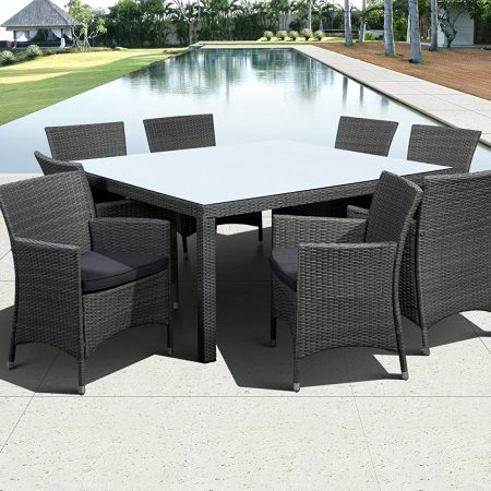 11-atlantic-9pc-deluxe-wicker-dining-set-450x450 Best Outdoor Wicker Patio Furniture