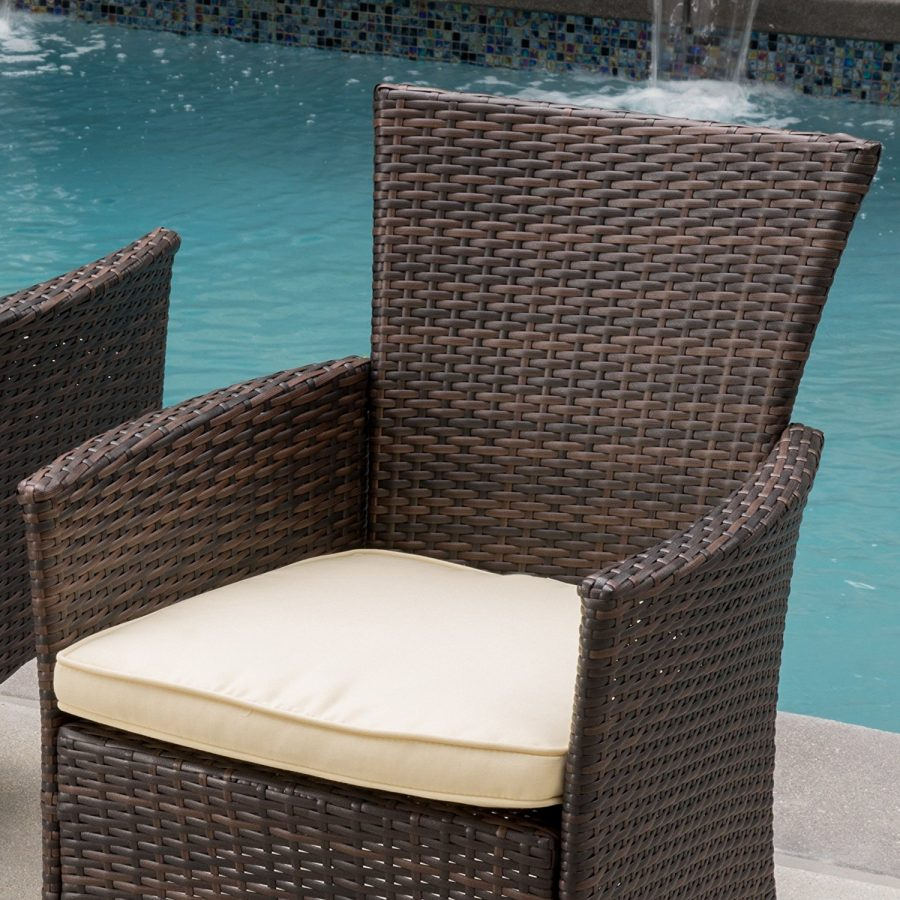 ... 11b Clementine Outdoor Wicker Chair Best Outdoor Wicker Patio Furniture