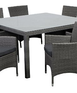 11b-atlantic-9pc-deluxe-wicker-dining-set-247x296 The Best Wicker Dining Sets You Can Buy