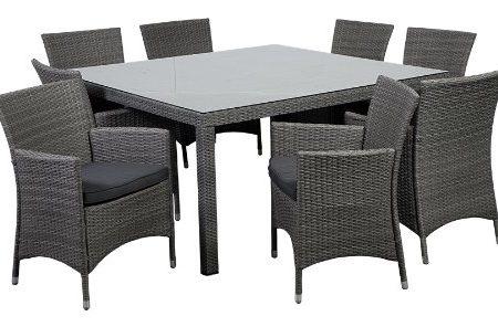 11b-atlantic-9pc-deluxe-wicker-dining-set-450x296 Wicker Patio Dining Sets