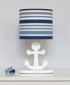 11b-high-seas-nautical-collection-striped-lamp-247x300 The Best Anchor Lamps You Can Buy