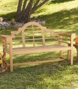 11b-lutyens-brown-4-wood-teak-bench
