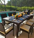 11b-modern-wood-top-outdoor-wicker-dining-set