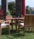 12b-7pc-grade-a-round-60-teak-dining-set