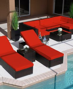 12b-modern-19pc-outdoor-red-patio-furniture-set-247x300 The Best Wicker Dining Sets You Can Buy
