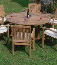12c-7pc-grade-a-round-60-teak-dining-set