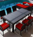 12c-modern-19pc-outdoor-red-patio-furniture-set